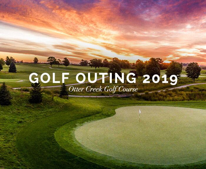Golf2019-1000x576